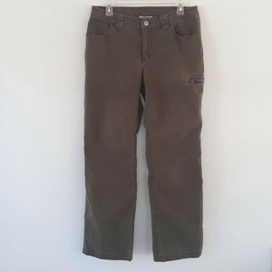 {Duluth Trading Co.} Cargo Utility Pants